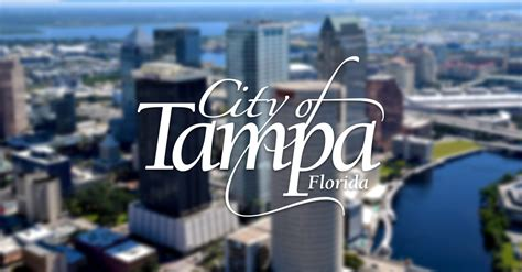 find  evacuation zone city  tampa