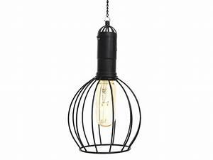 Lampe D Extérieur : lampe ext rieure led solaire blanc chaud avec suspension jardideco ~ Teatrodelosmanantiales.com Idées de Décoration