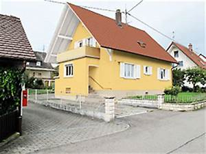 Fassadenfarben Am Haus Sehen Fassadenfarben Am Haus Sehen Hornbach
