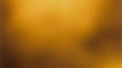 Wallpapers Desktop Metallic Golden Code Backgrounds Church