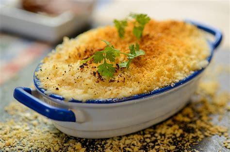 haddock recipes baked haddock recipe dishmaps