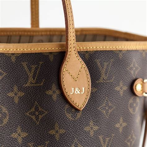 louis vuitton monogram neverfull mm secondhand lv bags