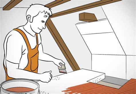 styropor auf styropor kleben styropor richtig schneiden und kleben obi ratgeber