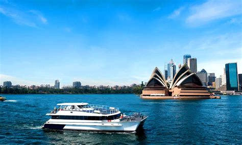 Hours, address, magistic cruises reviews: Harbourside-Cruises-Boat-Venues-Sydney-Harbour-Catamaran-Live-Music-Comedy-Entertainment-To-Do ...
