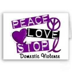 Serving Survivors of Domestic Violence - Neighbors & Community ... Domestic Violence