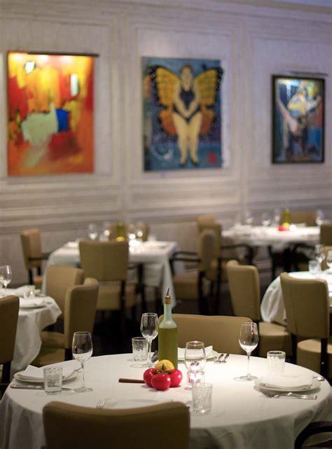 la maison restaurant dubai le maison dubai menu 28 images dubai weekend showcases the splendor glam of dubai date la