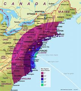 NASA space rocket launch may be visible Sunday evening ...