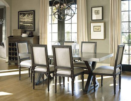 dining room table set dining room http interiors furniture com