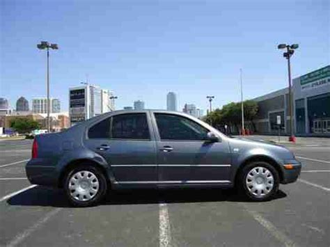 buy car manuals 2003 volkswagen jetta auto manual buy used 2003 vw jetta tdi 5 speed manual over 45mpg look in fort worth texas united states