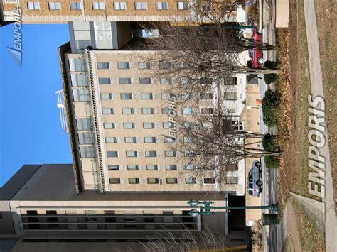 barnes hospital st louis 1 barnes hospital plaza 4515 maryland avenue st
