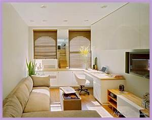 decorating small living room spaces 1homedesignscom With design living room small space