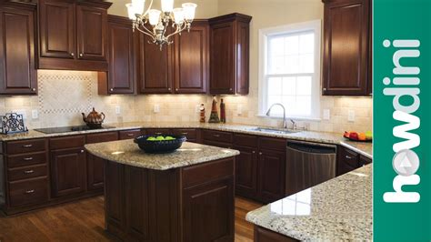 how do you build a kitchen island how do you design a kitchen how to a kitchen feel