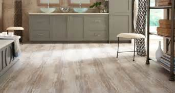 the pros and cons of luxury vinyl tile plank