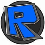 Roblox Grey Transparent Rbx Deviantart Robloxlogo Robux