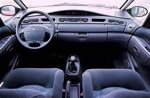 Occasion Renault Espace 3 : saga renault espace retour sur 35 ans d 39 histoire automobile int rieur renault espace 3 l 39 argus ~ Gottalentnigeria.com Avis de Voitures