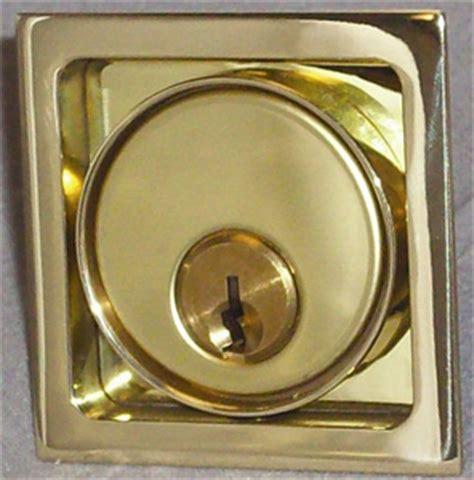 pocket door lock with key keyed pocket door locks cavity locks from lockwood