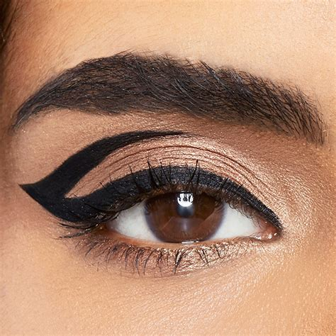 eye liner en pot eyeliner makeup lasting liquid gel pencil liner maybelline