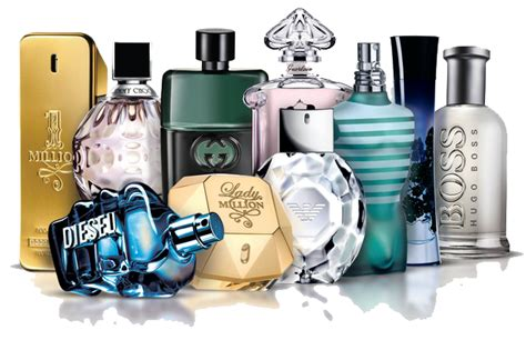 Ee  Perfume Ee   Png Transparent Images Png All