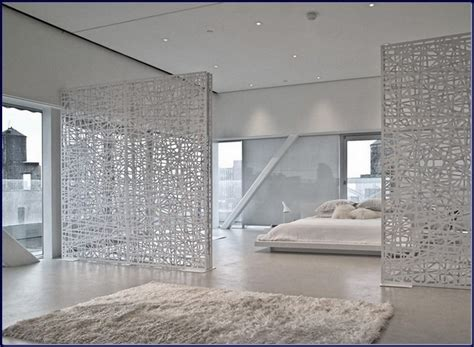 The Great Room Dividers Ideas