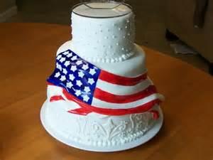 wedding cakes dc wedding in washington dc white and blue wedding cakes the wedding specialiststhe wedding