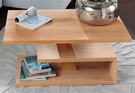 home affaire stühle premium collection by home affaire couchtisch 187 alty 171 mit 2 ablageb 246 den kaufen otto