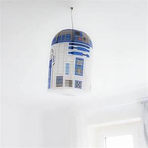 Star Wars Couchtisch : lampenschirm glas rund g nstig kaufen ~ Frokenaadalensverden.com Haus und Dekorationen