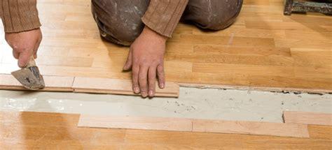 options  uneven floor repair doityourselfcom