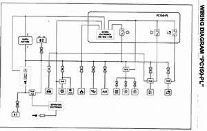 Verteilungmodul Ds300-pl Ladefunktion