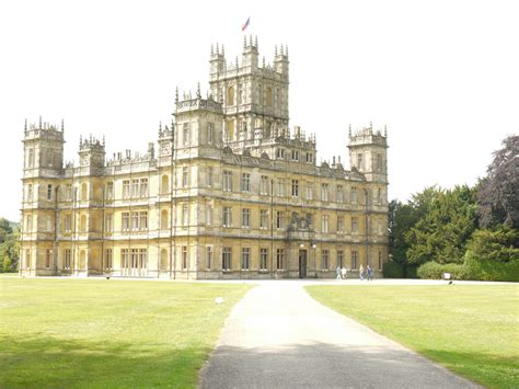 highclere castle pictures the history of highclere castle england