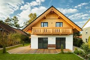 Haus Bausatz Holz : holz decke haus design bilder m bel ideen innenarchitektur ~ Whattoseeinmadrid.com Haus und Dekorationen