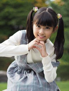 Courtney gustafson (i_love_u15)'s profile on myspace, the place where people come to connect, discover, and share. Misa Onodera 尾野寺みさ Junior Idol U15 Cute in Japanese School Sports Uniform Part 1 (Imouto.tv ...