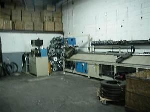 Rolling Steel Door Manufacturer Brooklyn  Ny