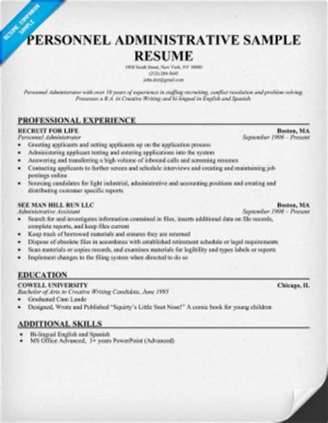 Funny Quotes About Resumes Quotesgram. Resume Writing Services In Maryland. Medical Assistant Resume Templates. Resume Headlines. Gis Analyst Resume Sample. Writer Resume. Food Service Manager Resume Sample. Sales Representative Resume Sample. Cv Resume For Freshers