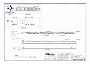 L1530p Wiring Diagram