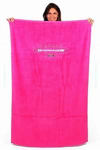Serviette De Plage Femme : vente en ligne serviette de plage banana moon plain towely rose ~ Teatrodelosmanantiales.com Idées de Décoration