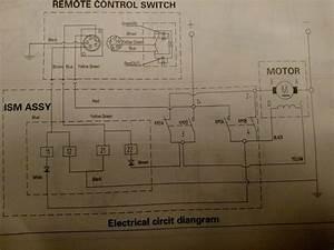 How To  Cheap Wireless Winch Controller For Smittybilt Xrc