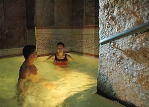 Sauna Les Bains Lille : les bains baln a ~ Dailycaller-alerts.com Idées de Décoration