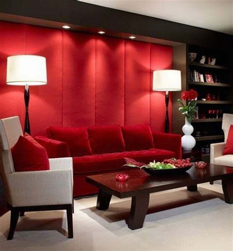 room color design blue yellow green and red living room design ideas