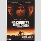 No Country For Old Men Poster | 270 x 393 jpeg 15kB