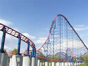 Amputee's death raises safety questions at Darien Lake