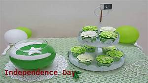 Independence Day Cakes , 14 August , Independence Cake ...