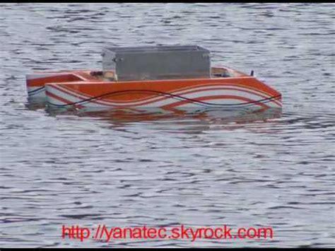 Soul Bait Boat by Vdrone Baitboat In Www Vdrone Baitboat Doovi