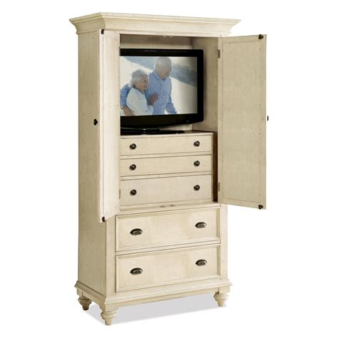 wardrobe cabinet with drawers kitchen cool television armoire wardrobe cabinet with