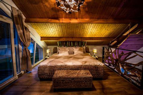 chambre d hote tahiti maison d hote tahiti avie home