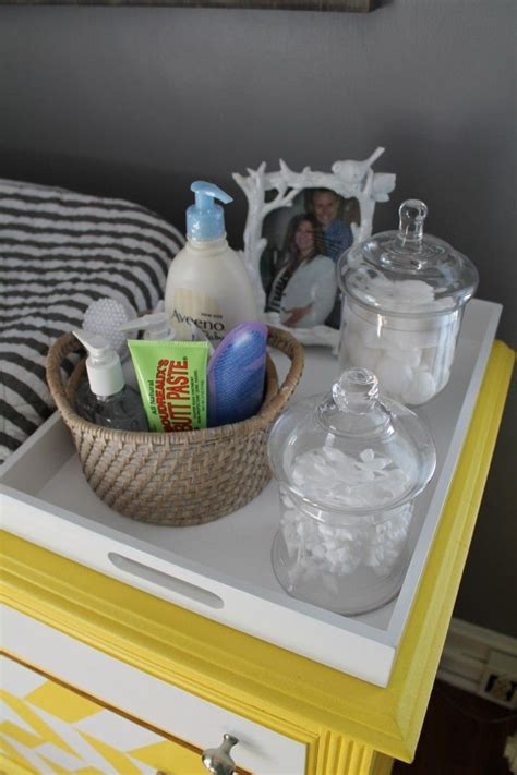 changing table organization ideas 14 best glider rocker gallery images on pinterest