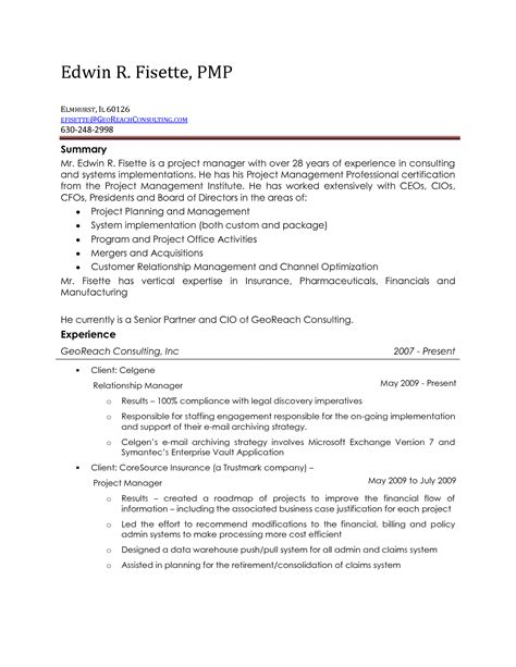 Clinton Resume by 28 754075633827 Clinton Resume Pdf Office Assistant Resume Sle In India Resume