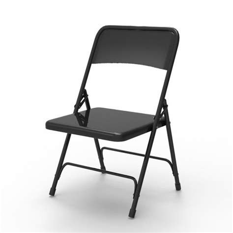 industrial metal folding chair used metal folding chairs