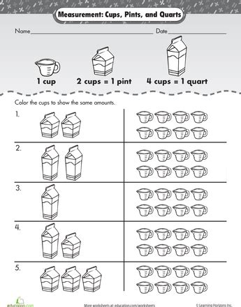 They can use their math skills to measure and mix and then have hours of fun. Pin on Clever ideas I might try