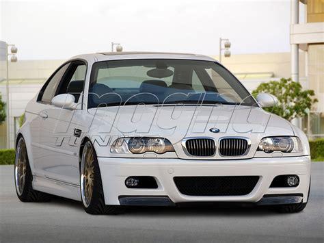 bmw e46 coupe torque kit