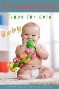 Spielzeug Für Baby 8 Monate : besch ftigung f r ein 6 monate altes baby gesucht baby ~ Watch28wear.com Haus und Dekorationen